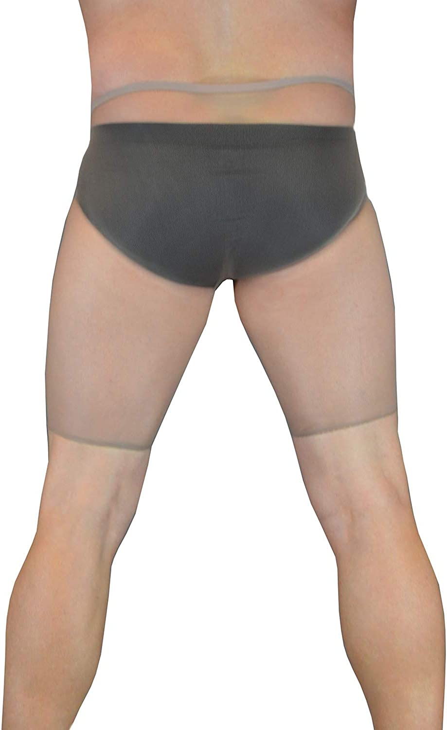 come to choose your own sports style Triton - Mens Sheer