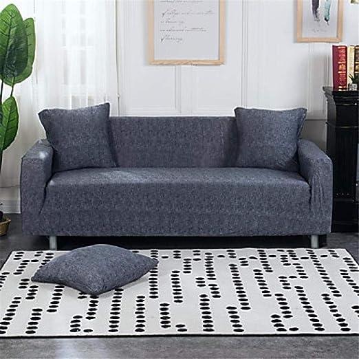 Sofá, funda de sofá impermeable para perros, mascotas y ...