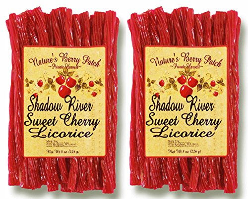 shadow-river-gourmet-sweet-cherry-licorice-candy-8-oz-2-pack