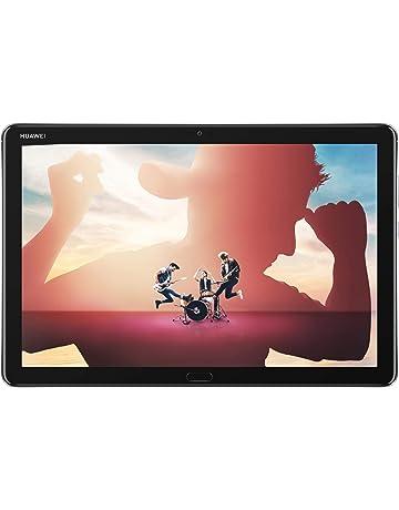 "Huawei Mediapad M5 Lite 10 LTE con Un Display da 10.1"" in 16 10 0f24cc94ebf2f"