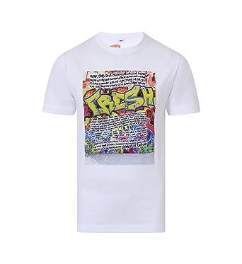 Outlet 100% Guaranteed SHIRTS - Shirts Belair Sale Clearance Original Cheap Online Marketable Cheap Online VUQ5VlWPr