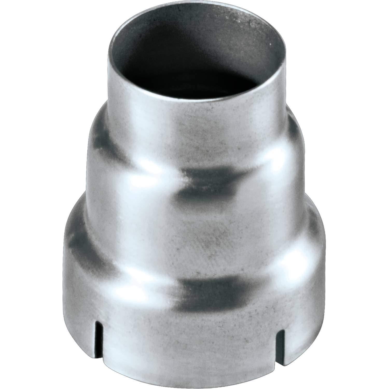 Makita PR00000031 1-3//8 Reduction Nozzle