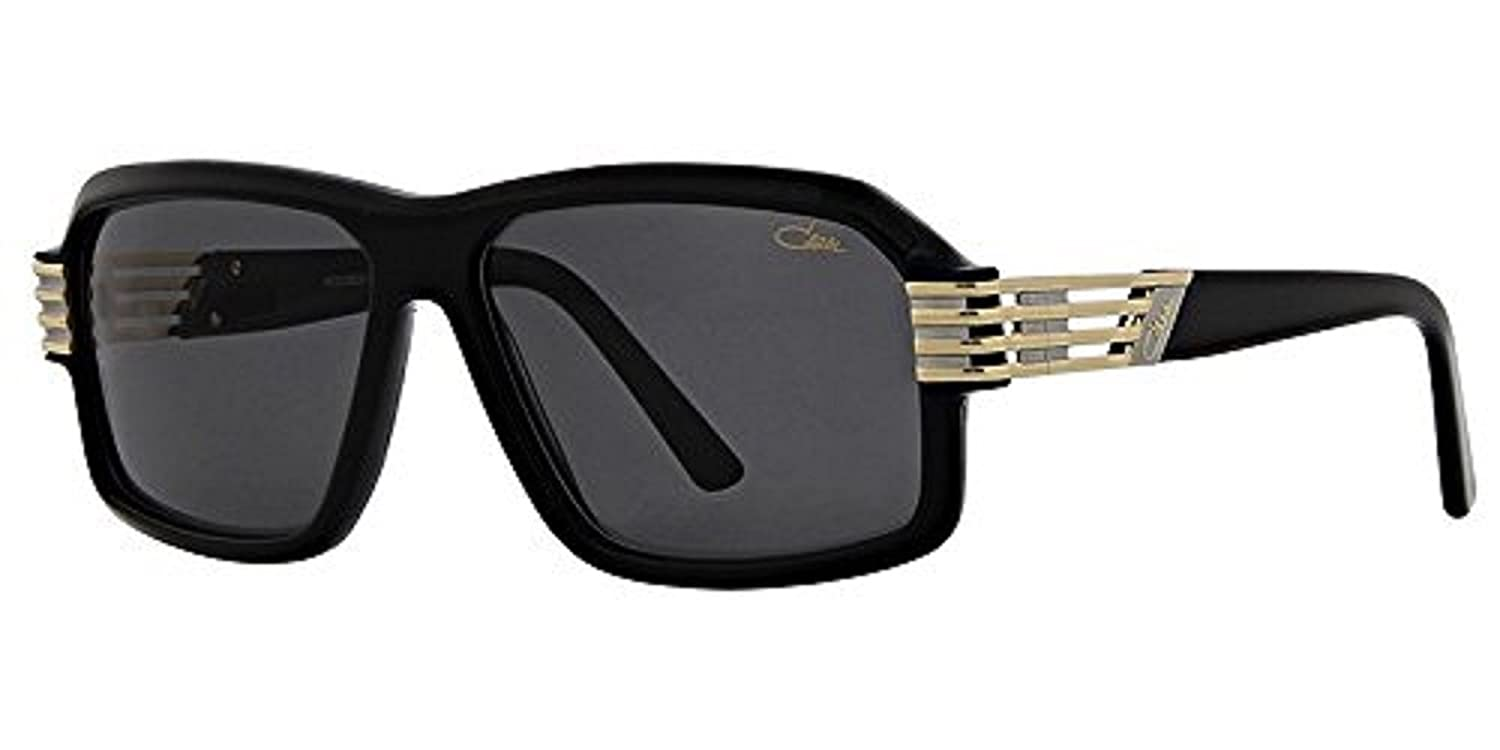 4143df7a756 Cazal 8023 designer Sunglasses  Amazon.co.uk  Clothing