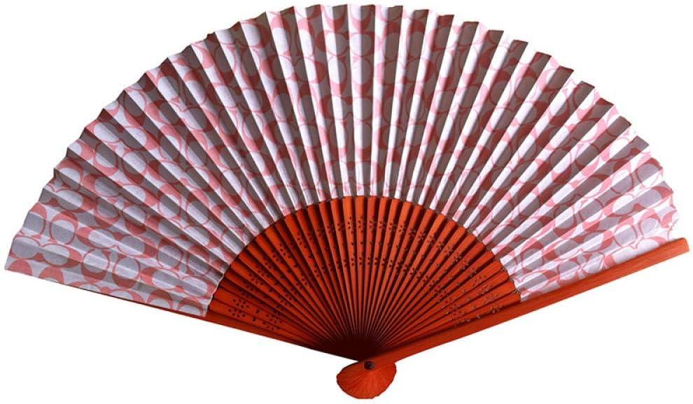 Rtuyk-Fan Abanico Abanicos Madera Bolso Abanicoabanico Abanico Abanico Abanico Abanico Publicitario Abanico Propaganda Bambú Mango Papel Bambú Abanico