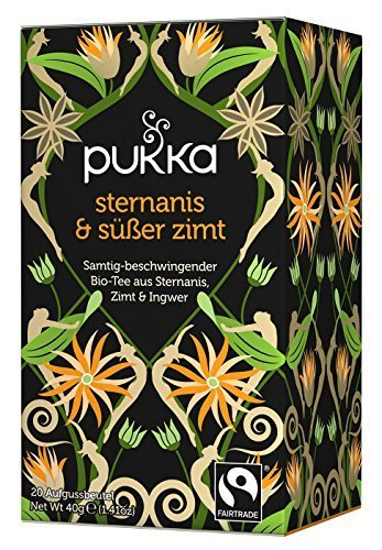 pukka-star-anise-cinnamon-40g