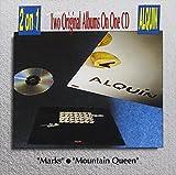 marks/mountain queen
