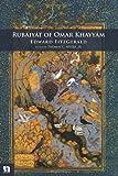"""""""Rubaiyat of Omar Khayyam"""" av Edward FitzGerald"""