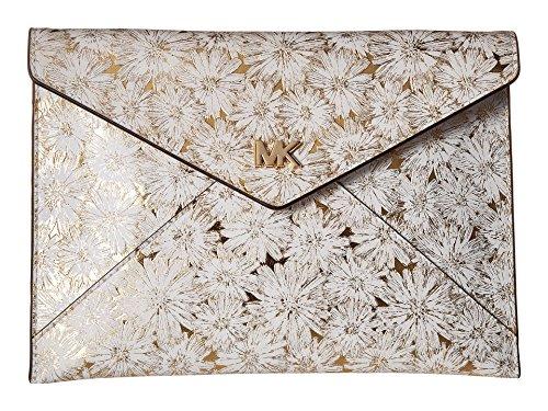 Michael Kors Clutch Handbags - 9