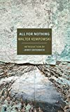 img - for All for Nothing (New York Review Books Classics) book / textbook / text book