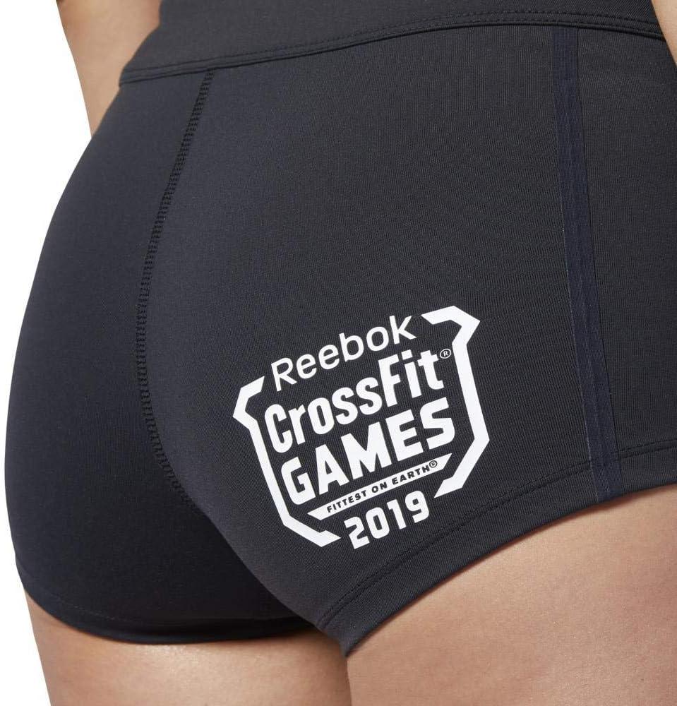 Reebok CrossFit Chase Shortie DY8373