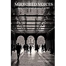 Mirrored Voices: Best Contemporary Poetry