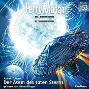 Der Atem des toten Sterns (Perry Rhodan NEO 153) | Rainer Schorm