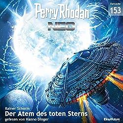 Der Atem des toten Sterns (Perry Rhodan NEO 153)