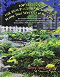 shade perennials zone 7 Top Ten Lists for Beautiful Shade Gardens: Seeing Your Way Out of the Dark: 52 Garden-Transforming Lists, Money-Saving Shortcuts, Design Tips & Smart Plant Picks for Zones 3 Through 7