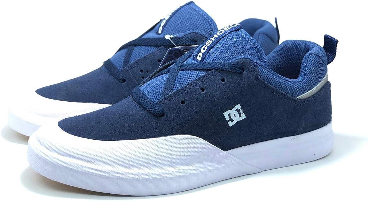 DC Shoes Men's Dc Infinite S Shoes Navy