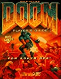 DOOM Player's Guide (Official Strategy Guides)
