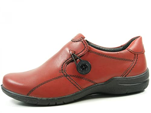 Josef Seibel Women's Fabienne 27 Trainers Free Shipping Explore Sale Official Free Shipping Authentic Outlet Fashion Style eqrYO8Rer