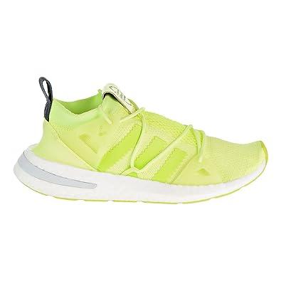 Adidas Originals arkyn Boost (Glow / semi - solar Yellow