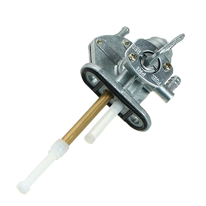 Alamor 50X Plastik Trimmerklingen F/ür Bosch Art26Li Art26 Accutrim Art26 Easytrim Accutrim