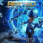 Amped: A Kid Sensation Companion Novel | Kevin Hardman