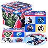 Hallmark - The Avengers Scavenger Hunt Party Game