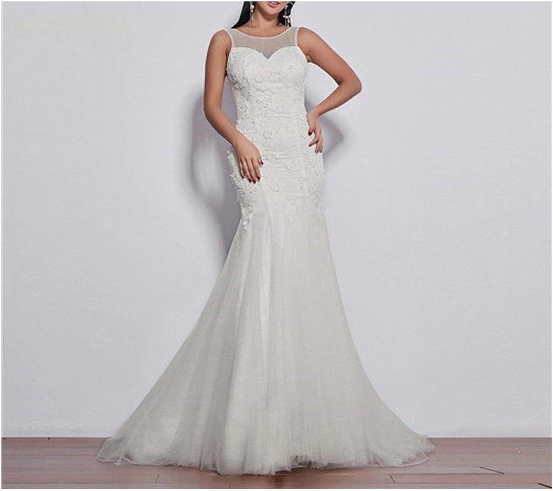 Vestiti Da Sposa Wedding.Wedding Dress Ivory Wedding Frocks Wedding Gown Vestito Da Sposa