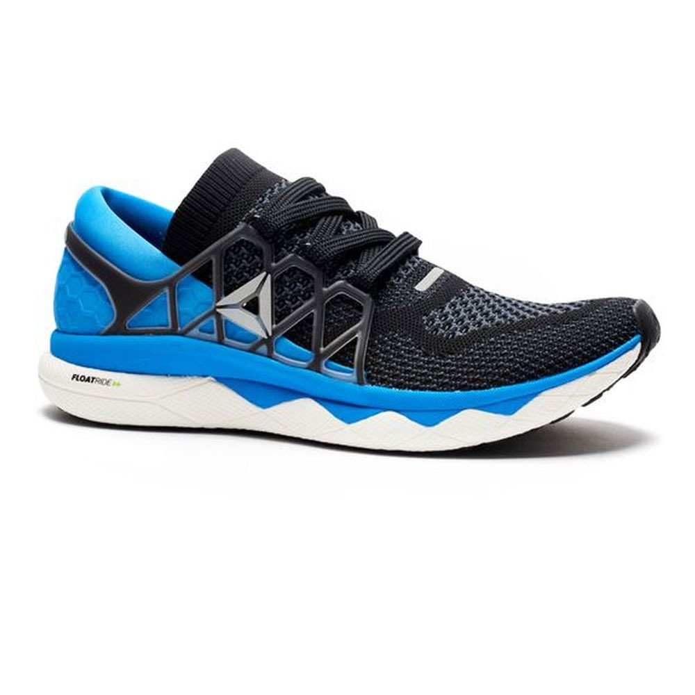 b51ab0a120a251 Reebok Floatride Running Shoes - AW17-8  Amazon.co.uk  Shoes   Bags