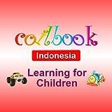Coilbook-Indonesia