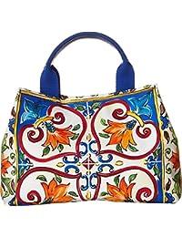 Kids Womens Top-Handle Bag