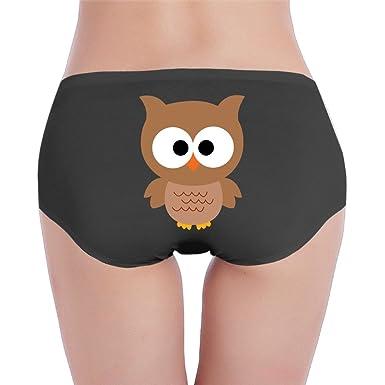 Men in panties tgp