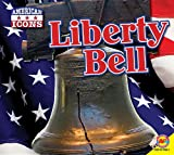 Liberty Bell with Code, Megan Kopp, 1619133016