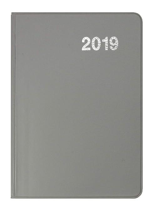 Borsa Calendario.Idena 11268 Borsa Calendario 2019 Fsc Mix Lucido A7