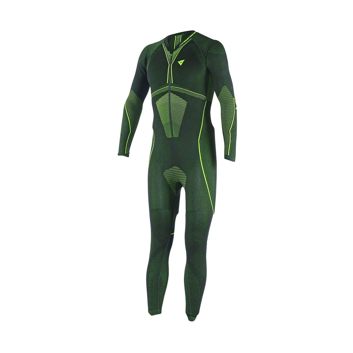 Dainese Men's Dry Suit Black Large by Dainese (Image #1)