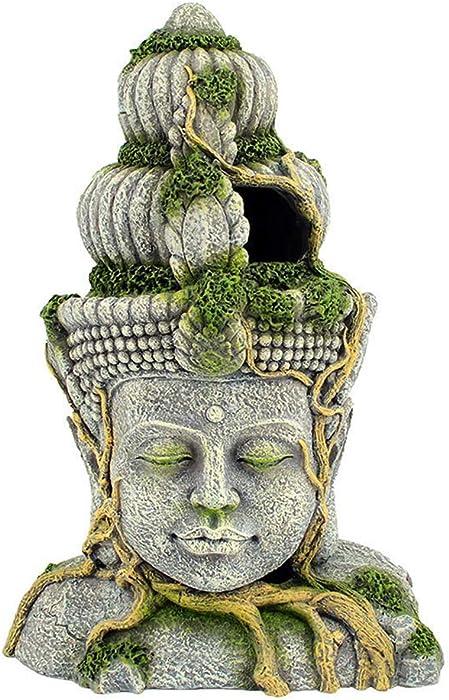 Top 10 Plant Vases Decor