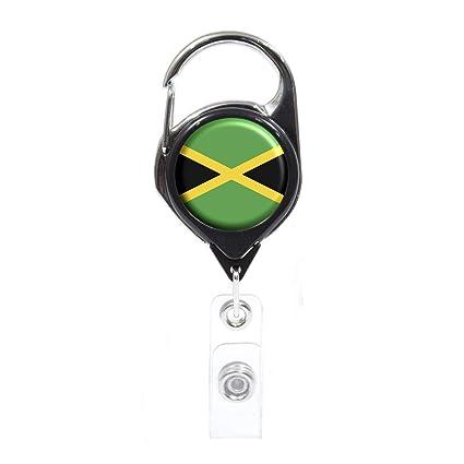 Official Needed-Country Jamaica - Soporte para tarjetas de ...
