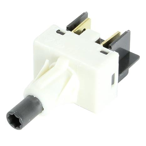 SERVI-HOGAR TARRACO/® Interruptor Lavavajillas Fagor Edesa Teka 81782445
