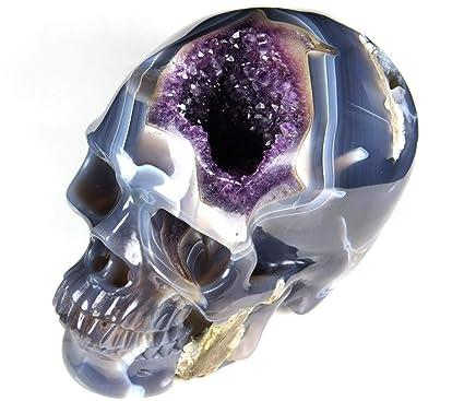Amazon com: Skullis 3 5-12 3