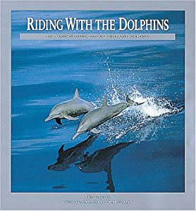 an overview of dolphins and porpoises Dolphin and porpoise are types of marine mammals that belong to the group of toothed whales despite similar morphology, they are not members of the same family dolphins are part of dolphin family, while porpoises belong to the porpoise family.