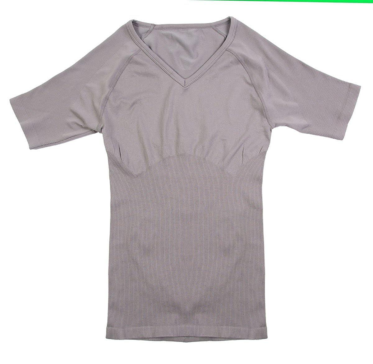Adidas BR4067 Camiseta 3825c7b6e1850