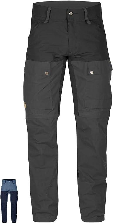 Men/'s Fjallraven Keb Gaiter Long Trouser