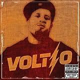 : Voltio