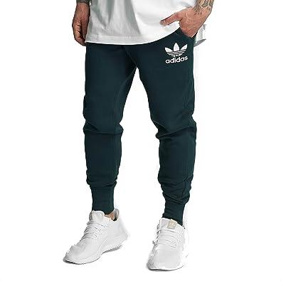 227700 |: adidas männer originale adc mode schweiß aus grün: schuhe