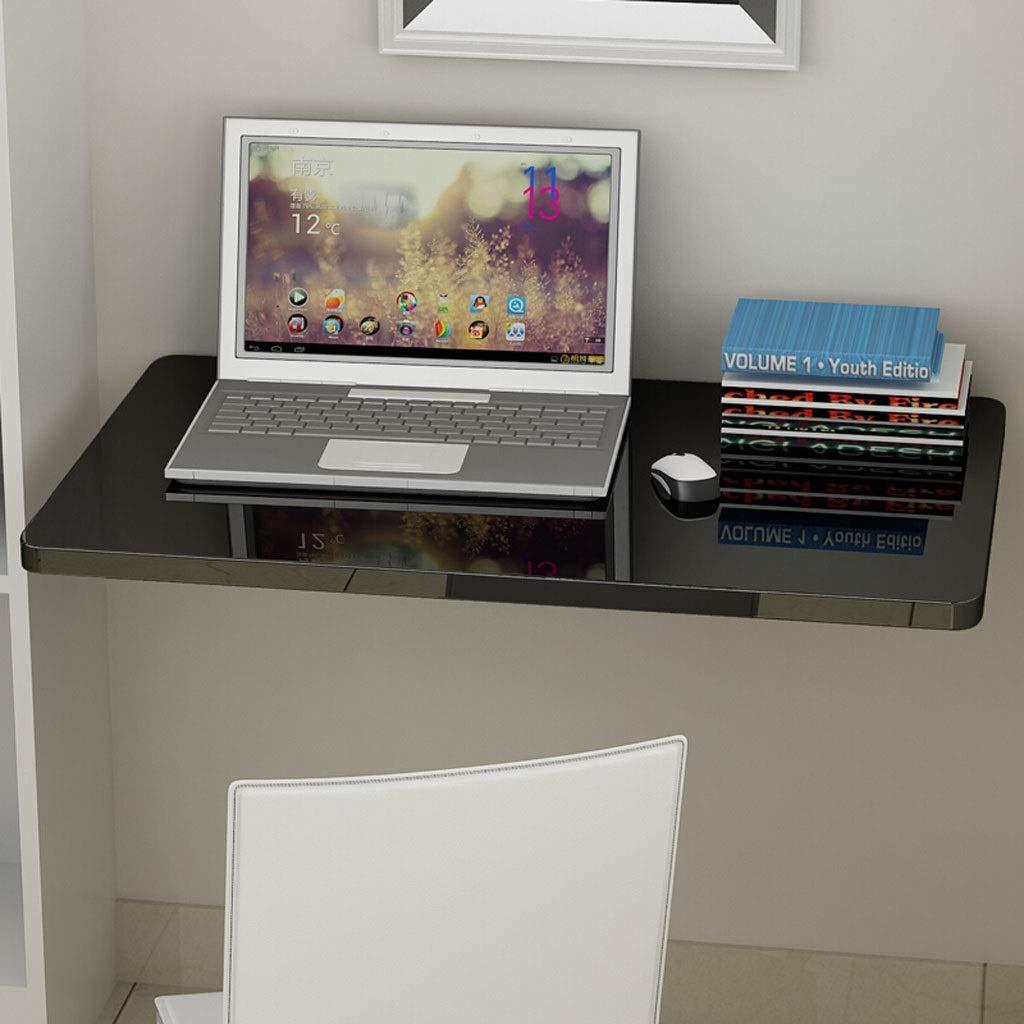 Práctica Mesa Multifuncional. Leqi Piano Paint Mesa Plegable Mesa ...