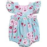 701e13dbf Cyond Dresses for Girls