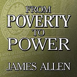From Poverty to Power