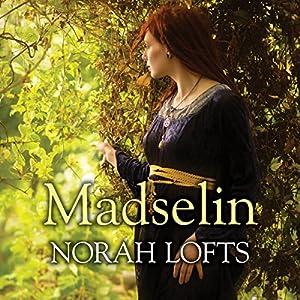 Madselin Audiobook
