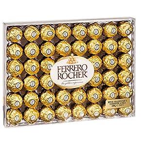 Ferrero-Rocher-Avellana-y-Chocolate-Caja-48-piezas-600-g