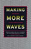 Making More Waves, , 0807059137