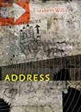 Address, Elizabeth Willis, 0819570982