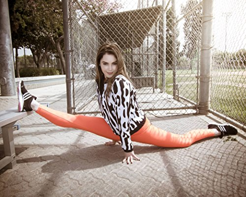 Mckayla Maroney 8X10 Celebrity Photo  06